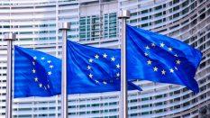 Avrupa Menkul Kıymetler ve Piyasalar Otoritesi'nin İzahname Standartlarının AB Düzenlemeleri ile Denkliğine İlişkin Görüşü Hakkında Duyuru
